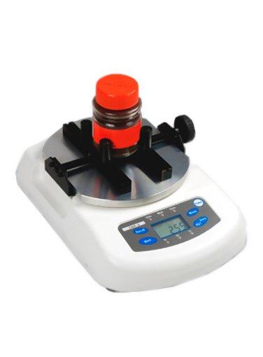 TNP Cap Torque Tester / Meter